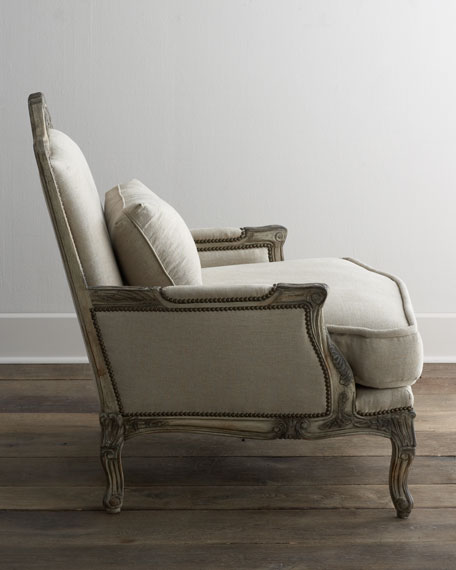 """Clairette"" Chair"