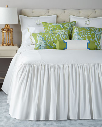 Hampton Bedding