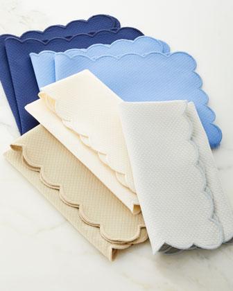 Savannah Table Linens