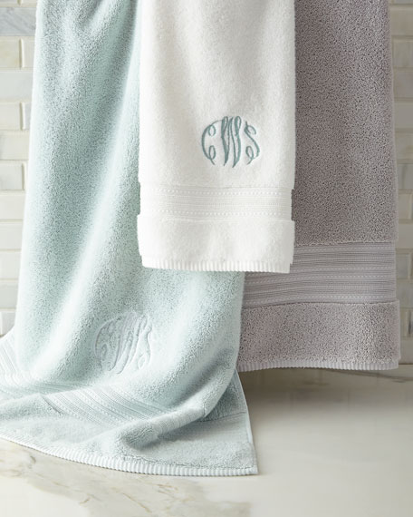 Regent Bath Towel