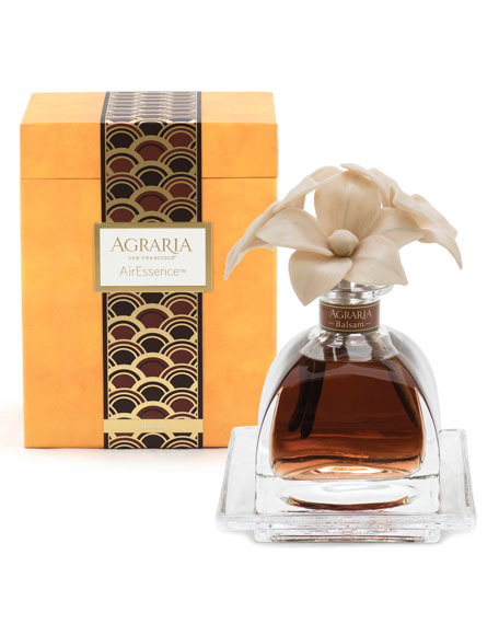 Balsam AirEssence, 7.4 oz./ 220 mL