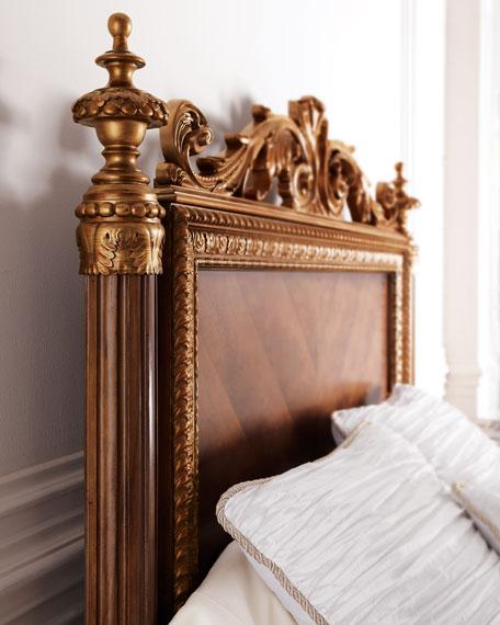 bellissimo bedroom furniture - Design Decoration