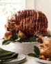Applewood-Smoked, Nitrate-Free Ham