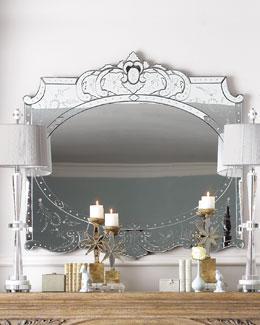 Elaina Mirror
