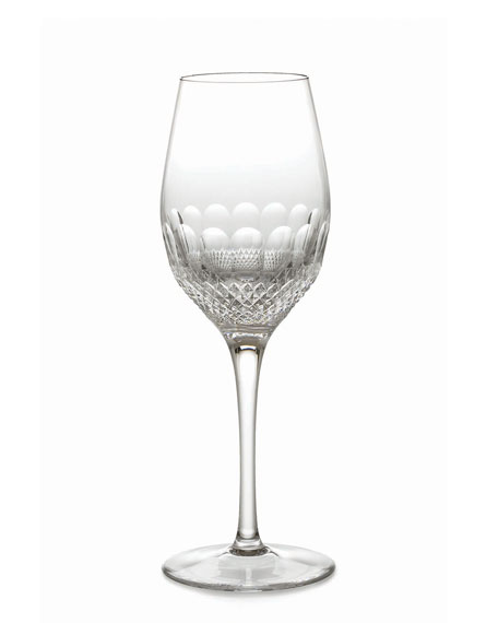 Coleen Elegance Wine Glass