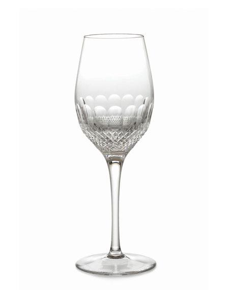 Colleen Elegance Wine Glass