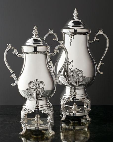 50-Cup Coffee Urn