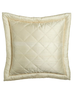 Big Diamond European Sham