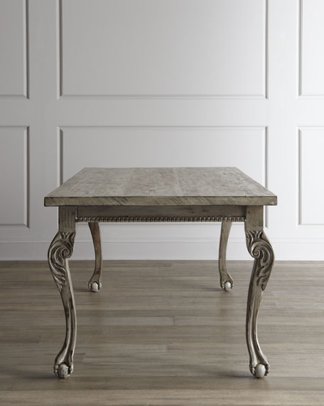 """Liday"" Dining Table"