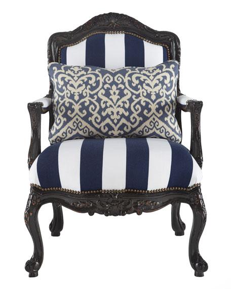 """""""Palomar"""" Chair"""