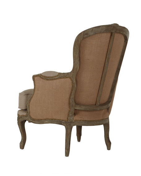 Romona Chair