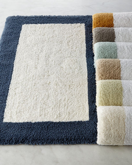 Bath Rugs, Designer Bath Mats U0026 Bathroom Mats At Horchow