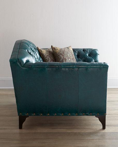 Montana Chair
