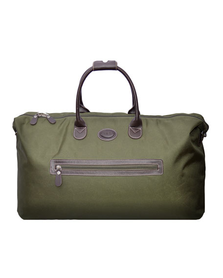Olive Pronto Cargo Duffel Luggage