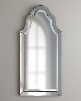 """""""Hovan"""" Mirror"""