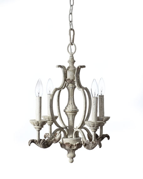 in moonlit artistic chandelier amazon light dp rust com lightingcambridge