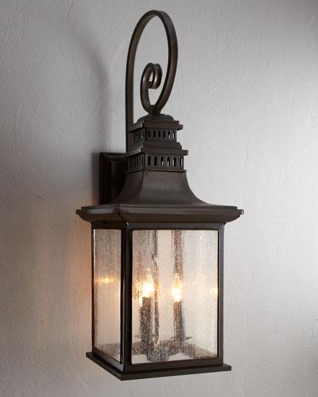 horchow lighting. Modren Horchow Quick Look Intended Horchow Lighting
