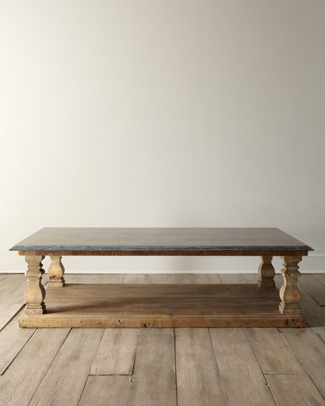 """Edda"" Coffee Table"