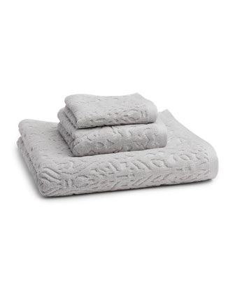 Firenze Bath Towel