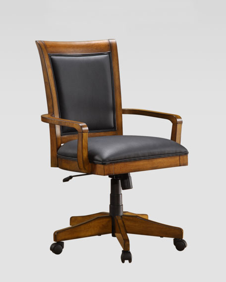 Pine Harbour Office Chair