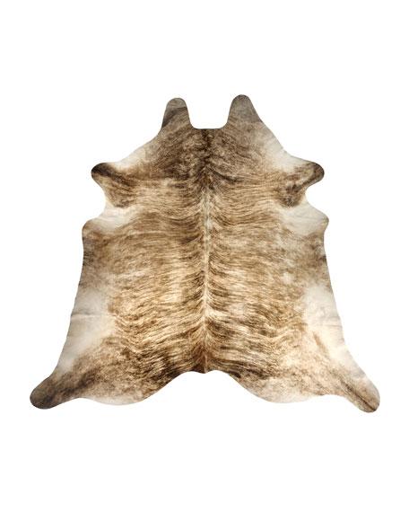 Animal Skin Rug