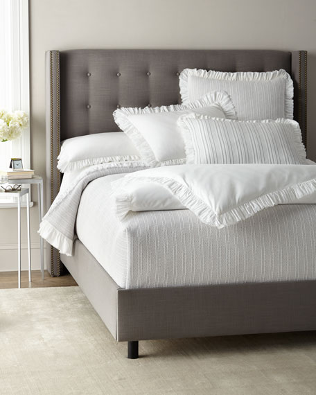 Parlin California King Bed
