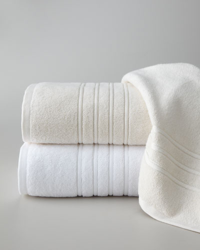 Brighton Bath Towel