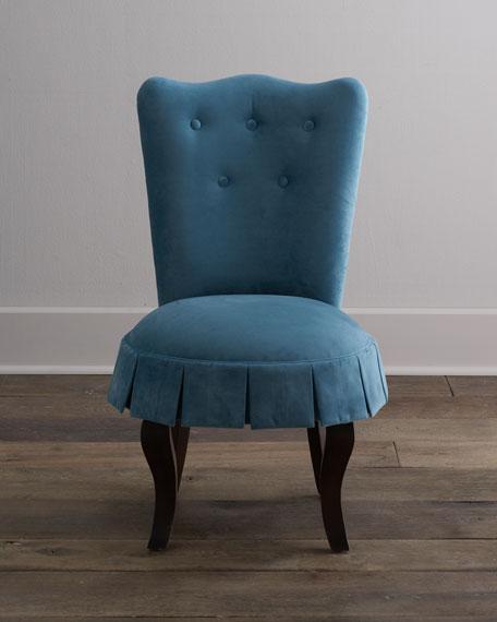 Erica Vanity Chair