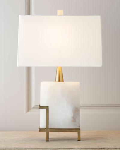 Herst Lamp