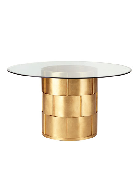 Lillian Dining Table