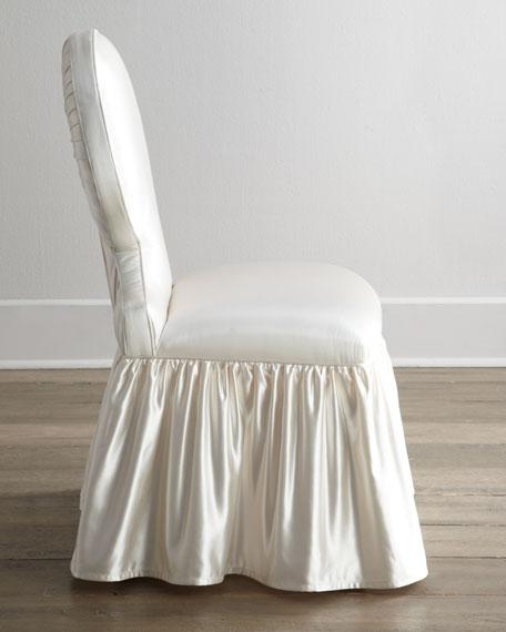 vanity chair. Sandie Vanity Chair Haute House