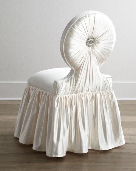 Sandie Vanity Chair