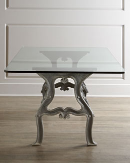 Stockard Dining Table