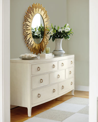 neiman marcus bedroom bath. audrey dresser neiman marcus bedroom bath d