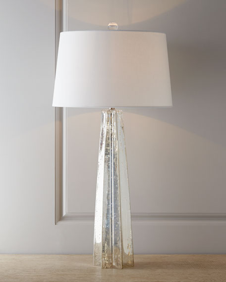 Regina Andrew Design Star Lamp