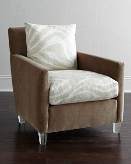 Lee Industries Devynn Chair