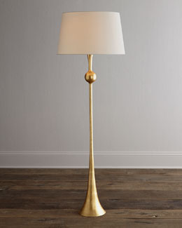 AERIN Dover Floor Lamp