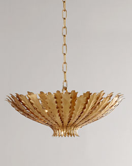 AERIN Hampton Pendant Light