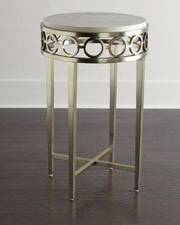 Odelia Side Table