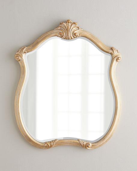 Eleanor Mirror