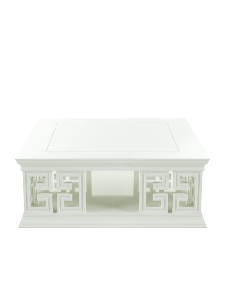 Radcliffe Coffee Table