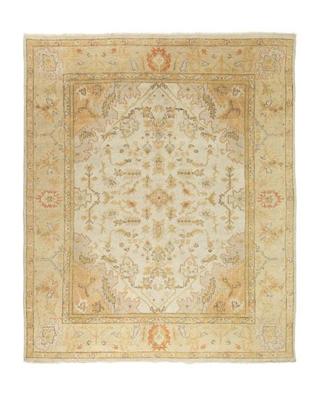 ralph lauren home aztec frieze rug