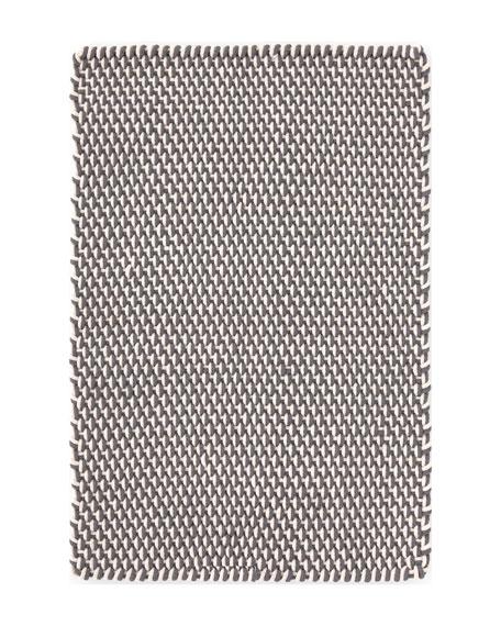 Foster Indoor/Outdoor Rug, 6' x 9'