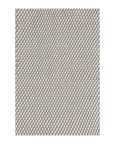 "Foster Indoor/Outdoor Rug, 2'5"" x 8'"