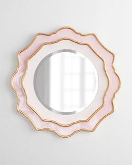 Rosemeade Mirror