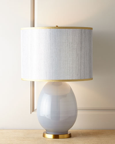 Eva Table Lamp