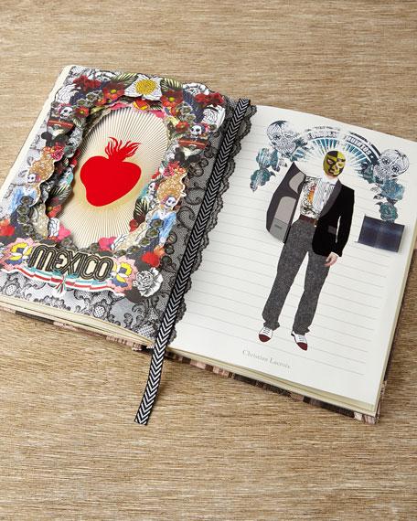 Voyage II Journal