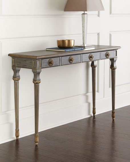 Knox Console Table