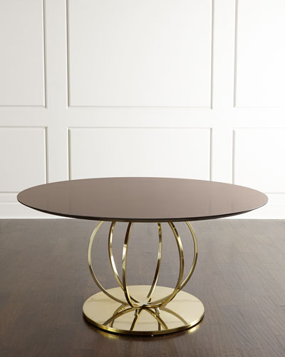 Juno Dining Table