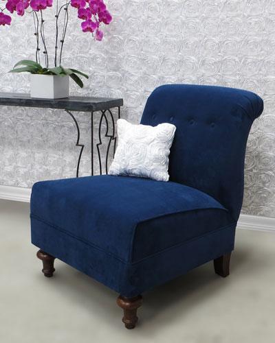 Glamour Chair